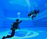 次の記事: 【ダイビング中・身体編】トラブル対処ワンポイト・アドバイス3