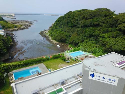 th_Miura Landscape Complete_5