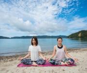 次の記事: ★参加者募集★水の音に包まれた癒しの時間「カラダで瞑想〜WA