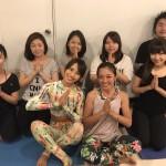 2017.9.24カラダで瞑想_171013_0021