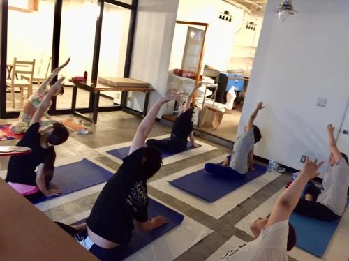 2017.9.24カラダで瞑想_171013_00432