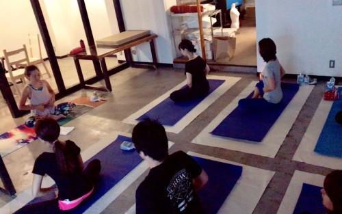 2017.9.24カラダで瞑想_171013_00102