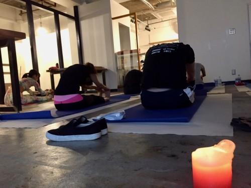 2017.9.24カラダで瞑想_171013_00362