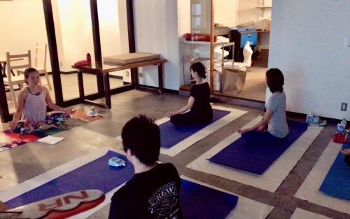 2017.9.24カラダで瞑想_171013_00072