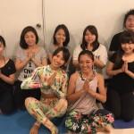 yoga_IMG_0389 (002)