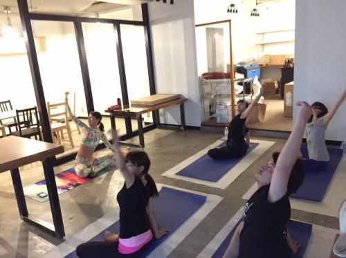 yoga_IMG_0392 (002)