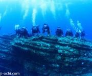 前の記事: パラオダイビング協議会における漂流事故への対策と有用性
