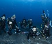 前の記事: 八丈島のダイビング取材で、一番感動した意外なこととは?