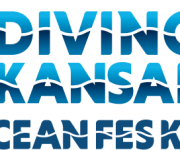 前の記事: 2018年も開催! 「ダイビングフェスKANSAI2018」
