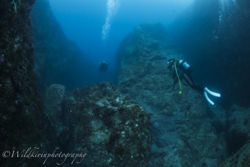 Kumomi Underwater Complete_157