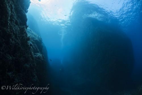 Kumomi Underwater Complete_219