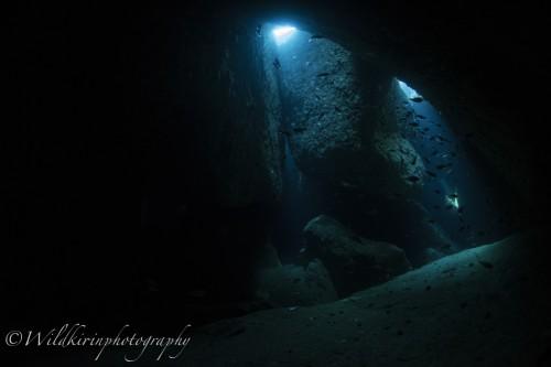 Kumomi Underwater Complete_223