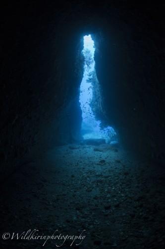 Kumomi Underwater Complete_324
