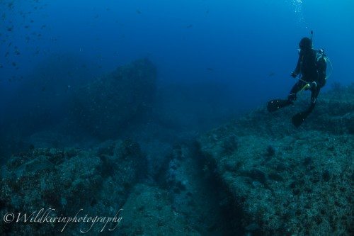 Kumomi Underwater Complete_50