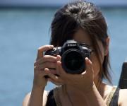 前の記事: 使った瞬間虜に!〜私がこのカメラ機材を選んだ理由〜