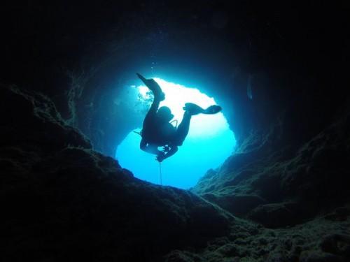 cave-1154294__480