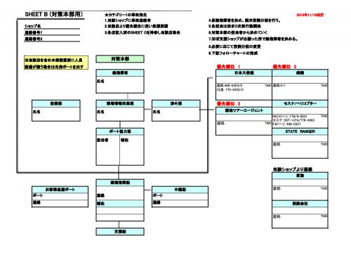 パラオ資料4-事故報告シート2.pdf