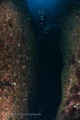 th_Kumomi Underwater Complete_22