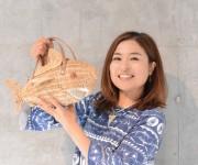 次の記事: 【募集】シャークジャーナリスト・沼口麻子さんによる、サメ好き