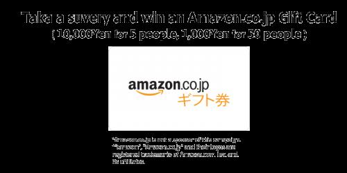 amazon.co_.jp_