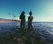 次の記事: 人生初のヌーディストビーチ! 心を解放するハワイ島