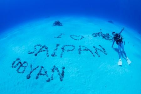 20_11_2017 Saipan UW Complete_151