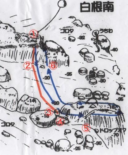 ito_map