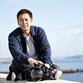 Takuya Nakamura