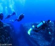 次の記事: 事故から見えるダイビングの安全と広範な情報収集の必要性