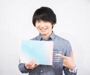 次の記事: 【インタビュー】むらいさち写真集『しあわせのとき』が発売!