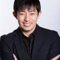 国連環境計画日本協会(一般社団法人UNEP協会)アドバイザー/ SDGパートナーズ代表取締役CEO