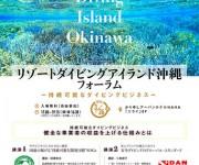 次の記事: 2018年3月26日リゾートダイビングアイランド沖縄フォーラ