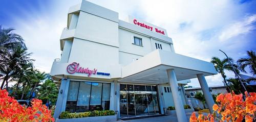 http://www.centuryhotel-spn.com/ja-jp