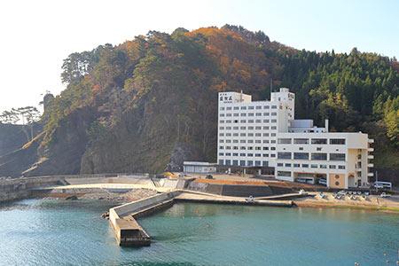 tanohata-ochi-20180313-27