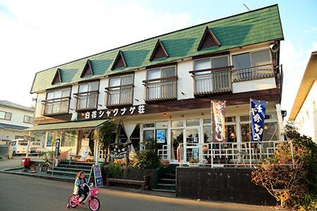 tanohata-ochi-20180313-28