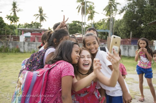 13_9_2017 Balicasag Landscape Comolete_76