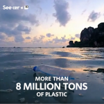 8million-tons-of-plastic-718x685