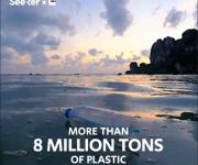 次の記事: 動画解説:【プラスチック汚染に関わる10の河川】