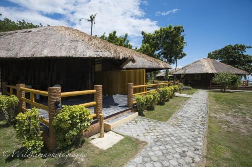 Balicasag Island Dive Resort Complete_79