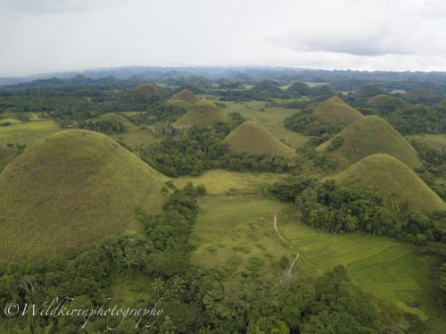 Bohol Drone Complete_105