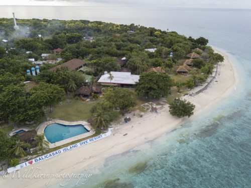 Bohol Drone Complete_23
