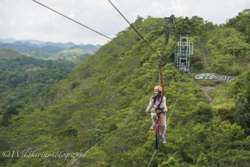 Bohol Landscape Complete_18