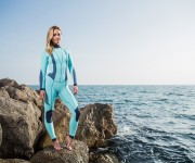 次の記事: ウエットスーツが当たるチャンス! 「Kalypse(カリプス