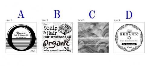O_Organic雉・侭0310