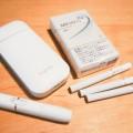 アイコス タバコ
