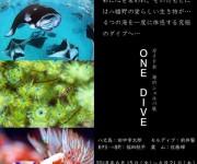 前の記事: 【告知】2018年6月15日(金)~ 6月21日(木)、ガイ