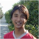 八丈島 : 田中幸太郎