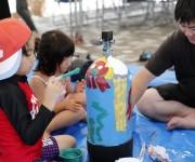 前の記事: 【告知】「Marine Expo'18 ~うみの学校 海と日
