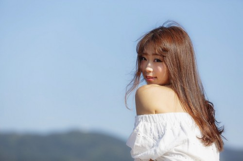 IMG_0515 (002)