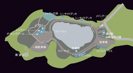 shirasaki_map